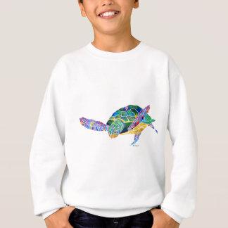 Sea Turtles from the Ocean Sweatshirt