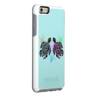 Sea Turtles OtterBox iPhone 6/6s Plus Case