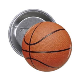 Sea un Baller Pin Redondo De 2 Pulgadas