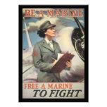 Sea una Segunda Guerra Mundial marina