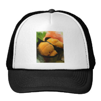 Sea Urchin Tees Gifts Cards Other Gifts Trucker Hats
