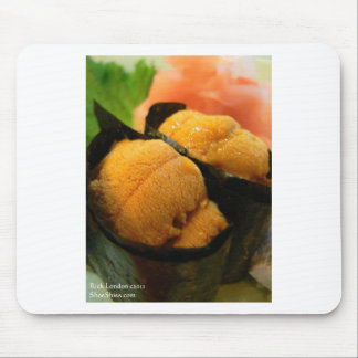 Sea Urchin Tees Gifts Cards & Other Gifts Mouse Pad