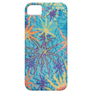 Sea Urchins iPhone 5 Covers
