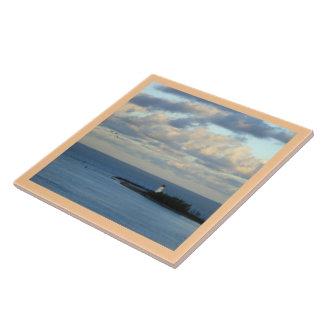 Sea View II Tiles