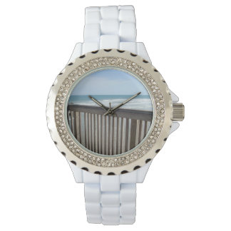 Sea View Wrist Watches