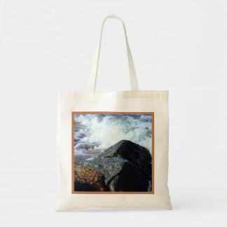 Sea Washed II Tote Bag