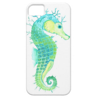 Sea Weed iPhone 5 Cases