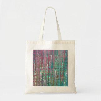 Sea Within a Sea Tote Bag