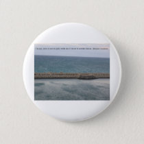 Sea Wonder Button