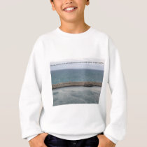 Sea Wonder Sweatshirt