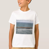 Sea Wonder T-Shirt