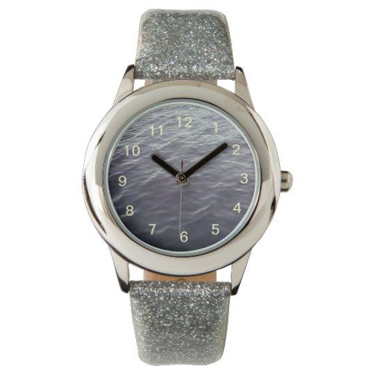 Sea Wristwatches
