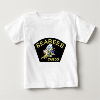 Seabees NAVY Tees