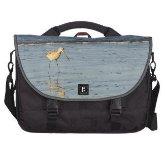 Seabird Computer Bag