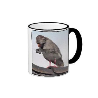 Seaboon mug