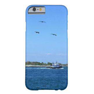 Seabound Barely There iPhone 6 Case