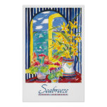 Seabreeze-poster