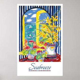 Seabreeze-poster