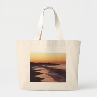 Seabright Beach Bag