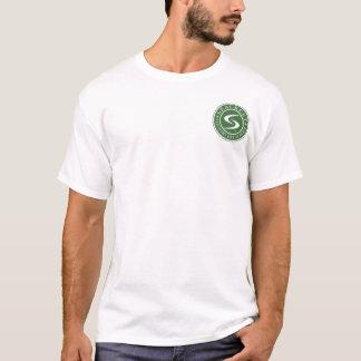 Seacrest High School T-Shirt