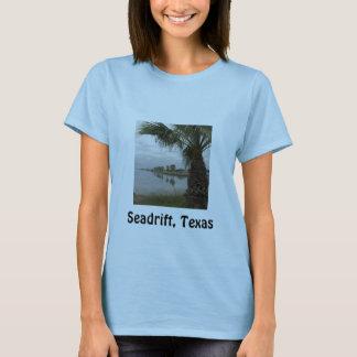 Seadrift Bayfront T-Shirt