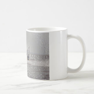 Seaflyer.jpg Coffee Mug