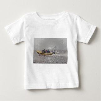 Seaflyer.jpg T Shirt