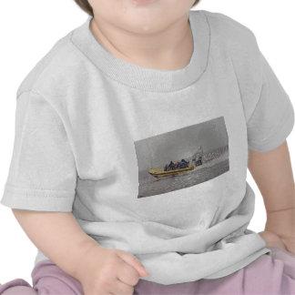 Seaflyer.jpg Shirt
