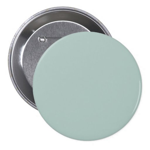 Seafoam Blue Sea Foam Green Color Trend Template Pins