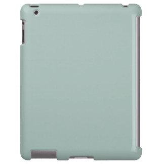 Seafoam Blue Sea Foam Green Color Trend Template