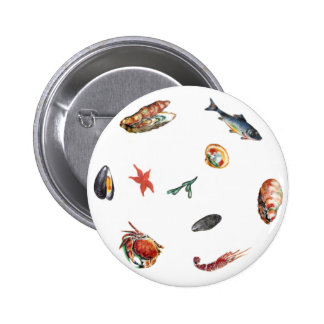 seafood button