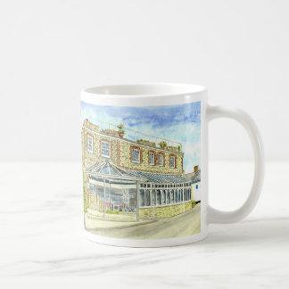 'Seafood Restaurant (Padstow)' Mug