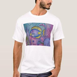 SeaGem T-Shirt
