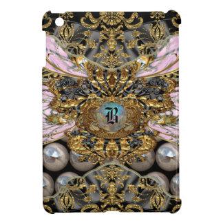 Seaglance Baroque iPad Mini Cases