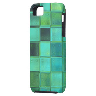 SeaGlass Custom CASE to Personalize iPhone 5 iPhone 5 Covers