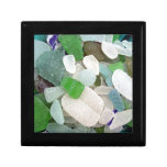 Seaglass Serendipity Gift Boxes