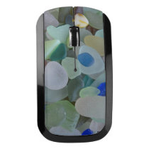 Seaglass Wireless Mouse