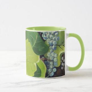 Seagrape Mug