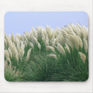 SeaGrass Breeze Mouse Pad