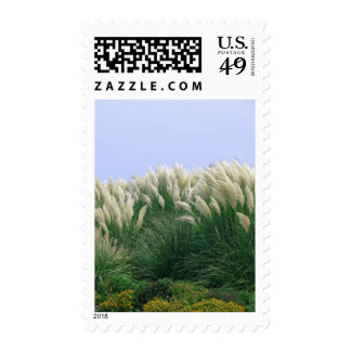 SeaGrass Breeze Stamps