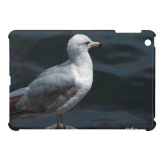 Seagul iPad Mini Case