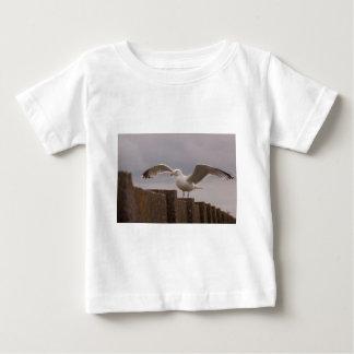 Seagul Shirt