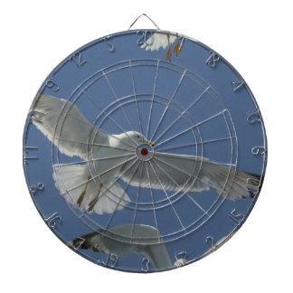 seagull-11.jpg tablero de dardos