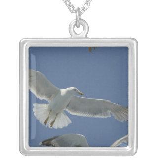seagull-11.jpg square pendant necklace
