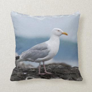 seagull-1.jpg almohadas