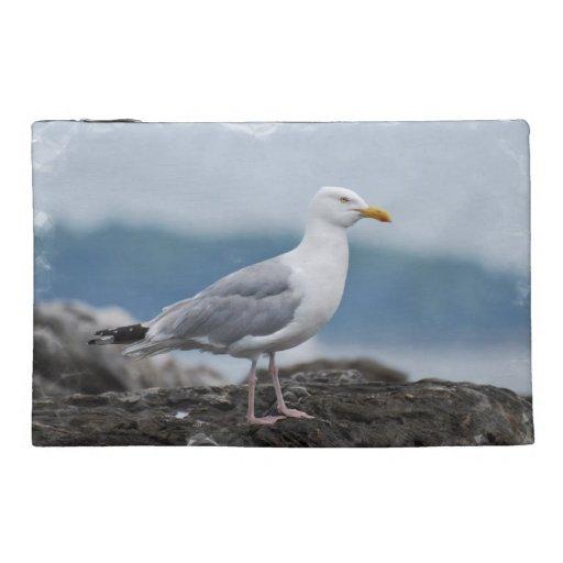 seagull-1.jpg travel accessory bags