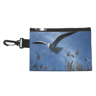 seagull accessories bag
