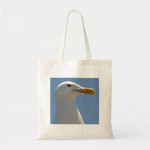 Seagull Bag