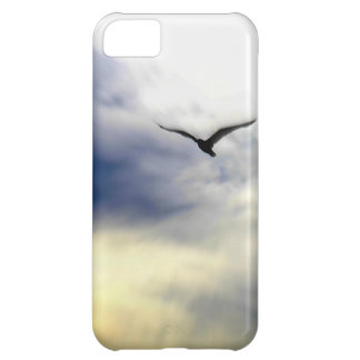 Seagull Cover For iPhone 5C
