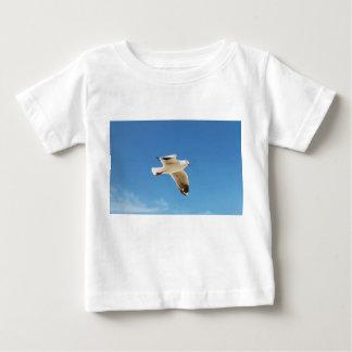 seagull infant t-shirt